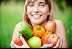придерживаться здорового образа жизни