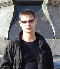 авторе miruspehinfo.ru