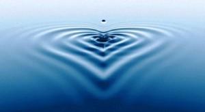 Польза простой воды