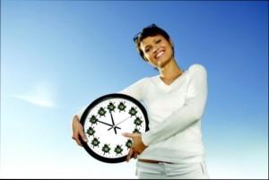 план-управления-временем