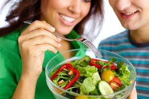 лишний вес это проблемы со здоровьем