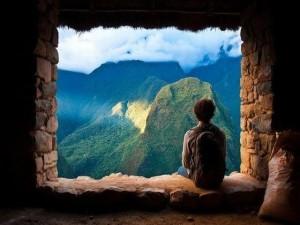 эзотерика и личностный рост