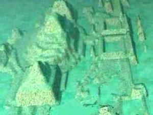 бермудский треугольник загадки