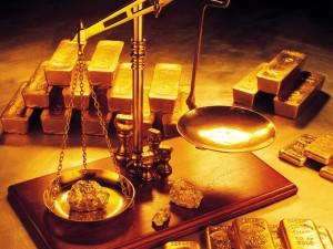 энергетические свойства металла