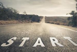 начинать менять свою жизнь с мелочей