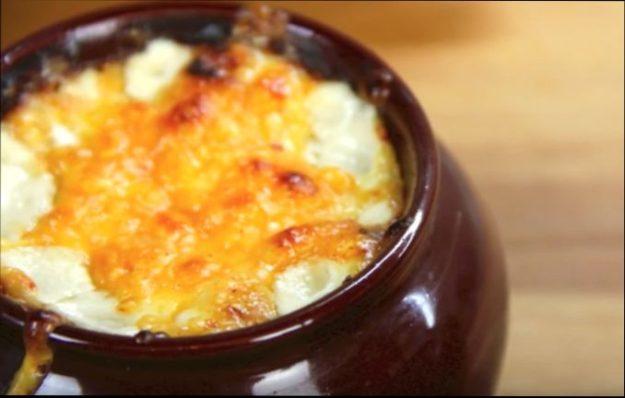 Блюда из картофеля - рецепты с фото на Повар.ру (3252 ...