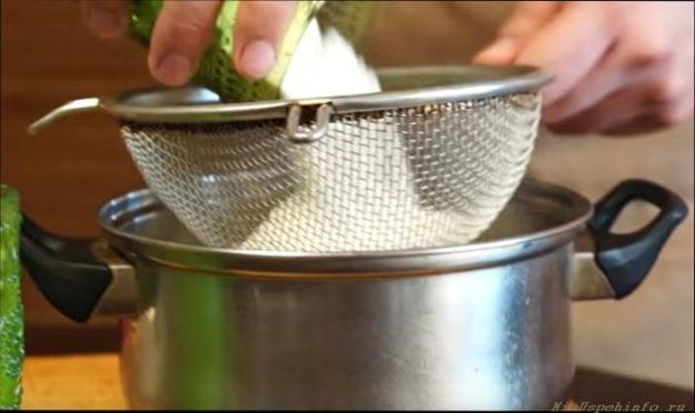 идеальный рецепт блинов