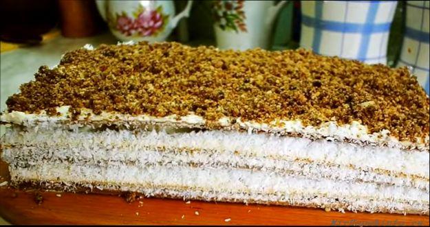vafelnyj-tort