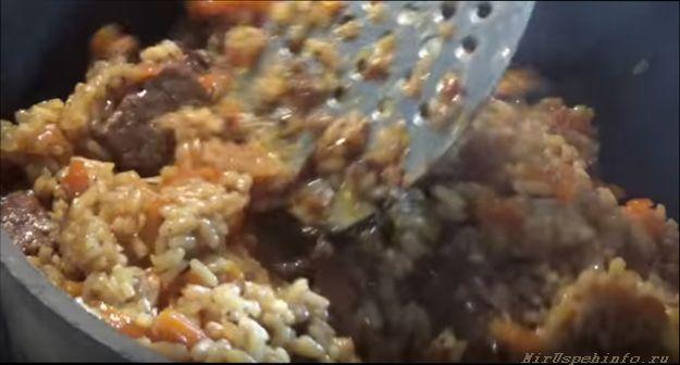 Отбивные из куриной грудки пошаговый фото рецепт