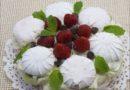 Торт из печенья без выпечки. 7 простых рецептов вкусного торта