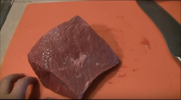 borshh-s-mjasom-i-kvashenoj-kapustoj-klassicheskij-recept