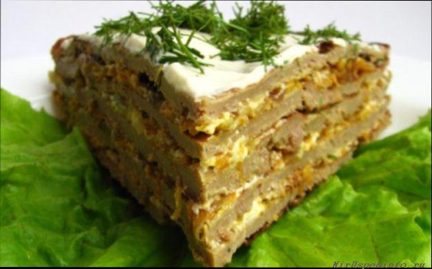 pechenochnyj-tort-gotovim-doma-vkusnoye-recepty-poshagovo-s-foto