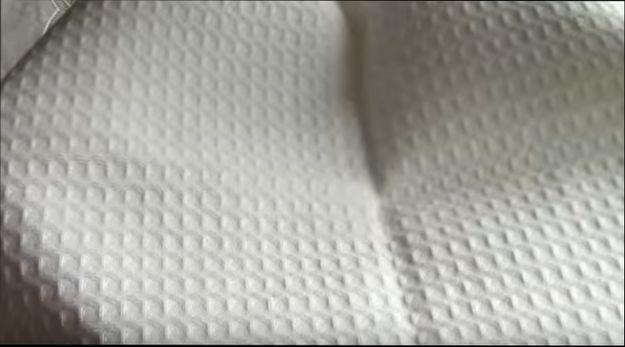 Пасхальный кулич простой рецепт пошагово с фото