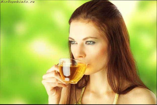 imbirnyj-chaj-dlja-pohudenija-s-imbirem-i-limonom