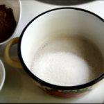 shokoladnaja-glazur