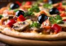Домашняя пицца: как приготовить тесто для пиццы тонкое и мягкое, рецепты начинок как в пиццерии