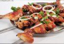 Шашлык из курицы: лучшие рецепты маринада для куриного шашлыка, он будет мягкий и сочный