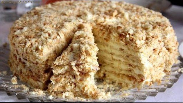 tort-napoleon-klassicheskij-samyj-vkusnyj-recept-s-zavarnym-kremom