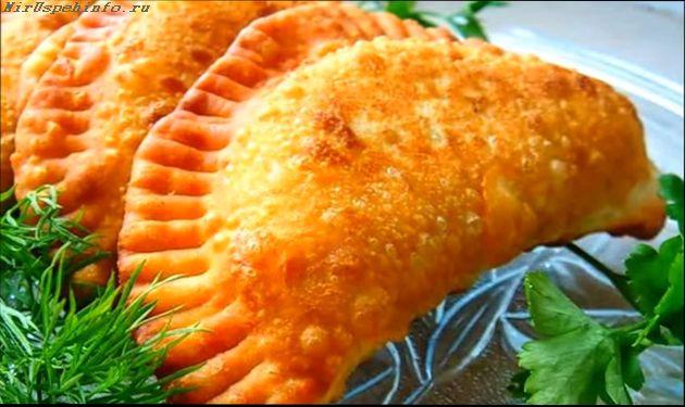 chebureki-s-mjasom-i-ne-tolko-recepty-raznyh-nachinok