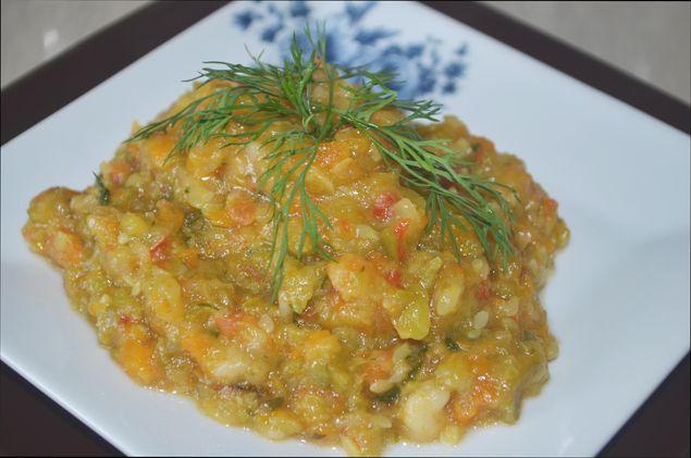 kabachkovaja-ikra-lenivyj-recept