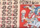 Календарь Майя: какую судьбу вам напророчили древние индейцы