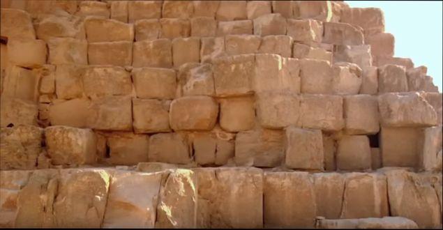 tradicionnaja-gipoteza-postroenija-egipetskih-piramid