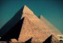 Пирамиды Египта: кто построил египетские пирамиды — гипотезы, факты