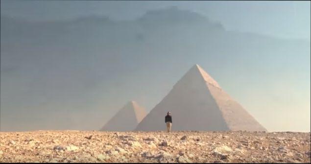 teorija-o-ranee-sushhestvovavshej-civilizacii