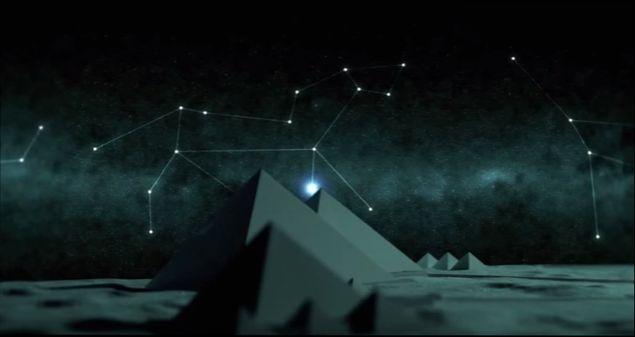 inoplanetnoe-vlijanie-piramidy-postroili-prishelcy