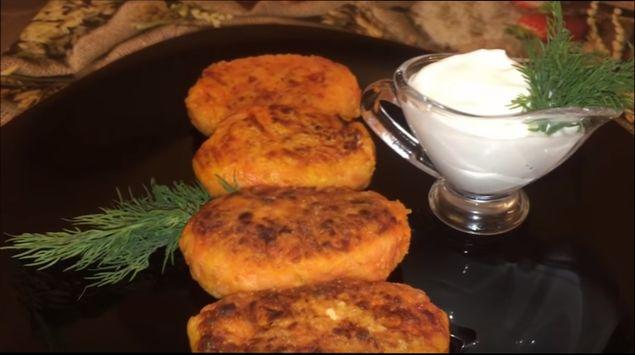 nizkokalorijnye-recepty-morkovnyh-kotlet