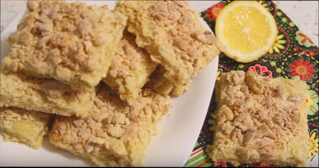 limonnoe-hrustjashhee-pechene