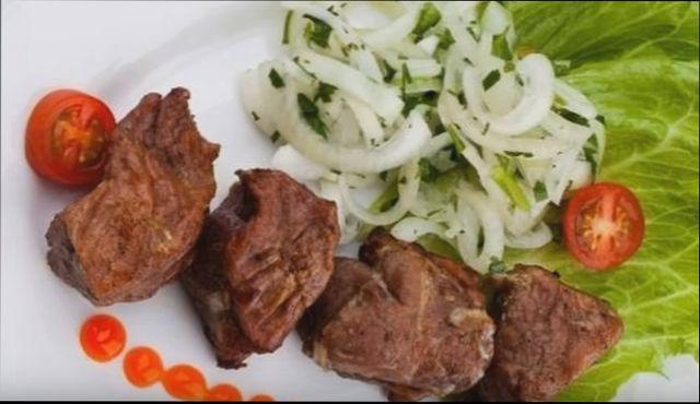соленый толстолобик рецепты приготовления
