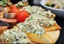 Бутерброды на праздничный стол — простые и вкусные рецепты бутербродов на праздник