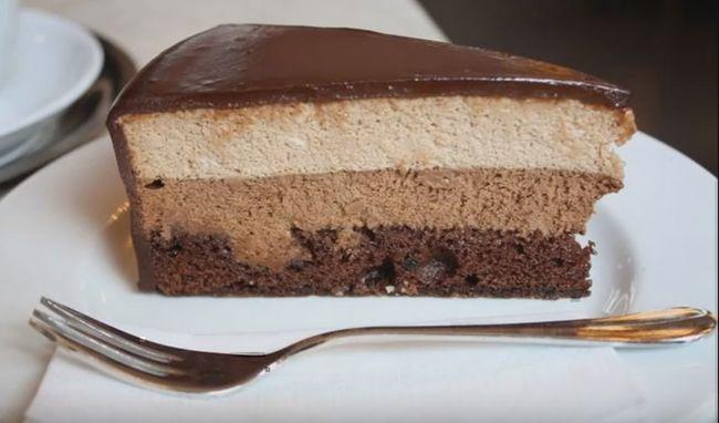Дизайн для торта своими руками 29
