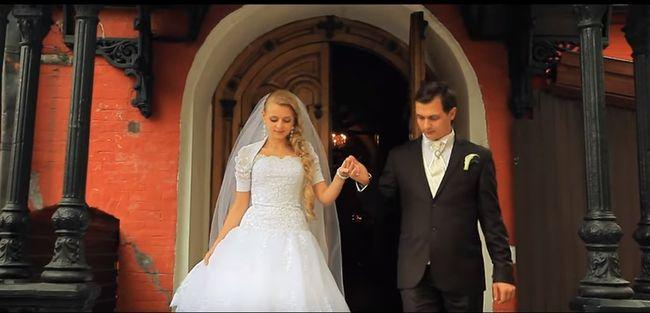 Когда лучше жениться (выходить замуж) по православному календарю