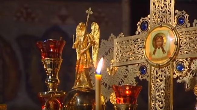 Православные посты и праздники. Подготовка и традиции