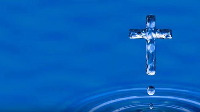 Приметы на Крещение 2018