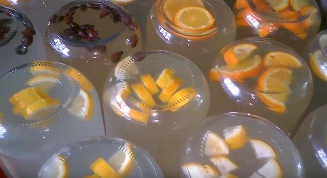 Березовый сок: рецепты консервации на зиму в домашних условиях