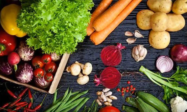 Современные продукты питания - когнитивное мышление об их пользе и вреде
