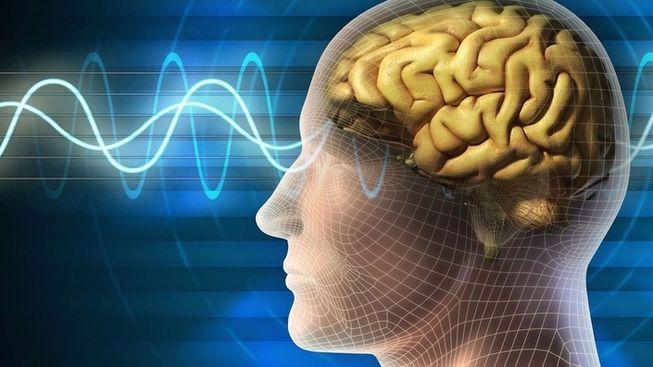 Осознанность или 9 убеждений, которые разрушают внутреннюю гармонию