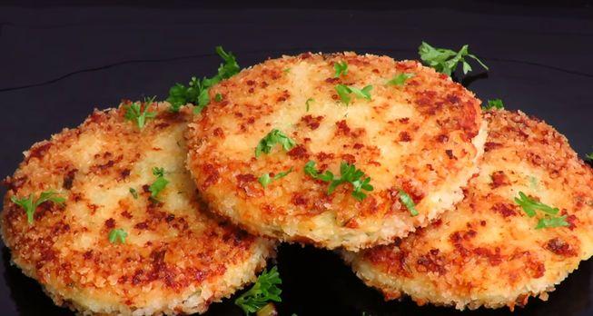 Картофельные драники с добавками-6 лучших оригинальных рецептов