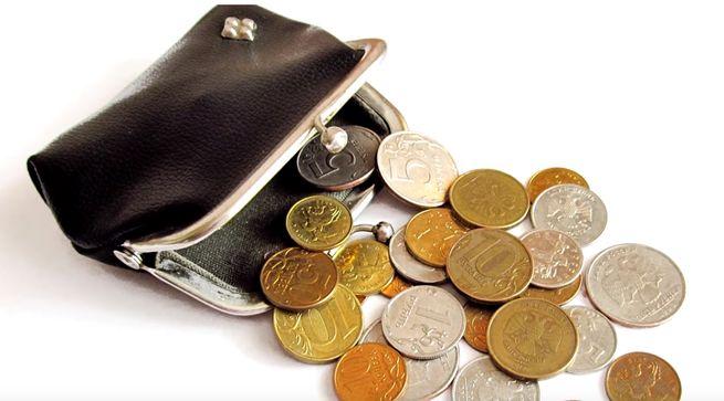 Как действовать во время финансового кризиса