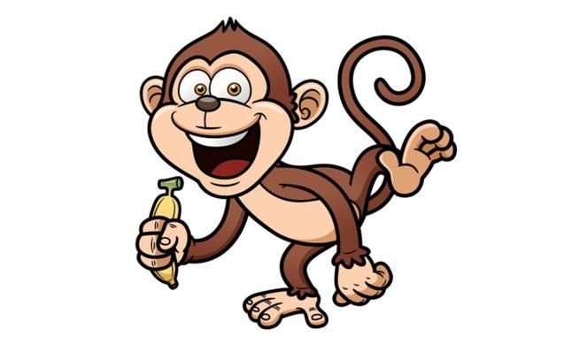 Земляная обезьяна