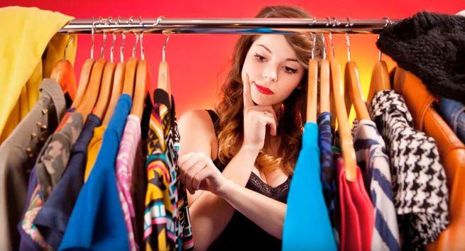 Хороший выбор для не любителей однотонно одежды