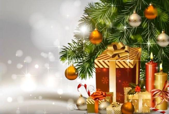 Какие детские подарки на новый год стоит положить под елку в 2019 году