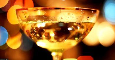Обряды на Новый год — хорошие ритуалы на здоровье, любовь и достаток