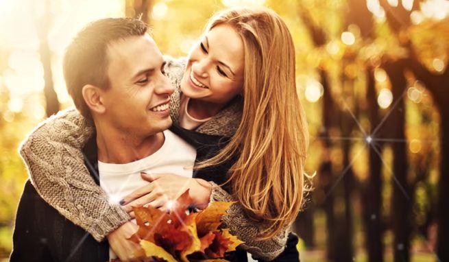 Как влюбленным отпраздновать День святого Валентина - 14 февраля