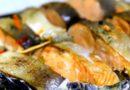 Рыба запеченная в фольге — домашние рецепты приготовления в духовке