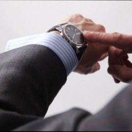 План управления временем. Организация времени для человека