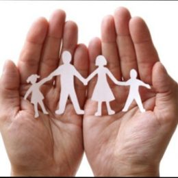 Духовные отношения в семье. Отношений между супругами